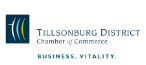 Tillsonburg District Chamber of Commerce