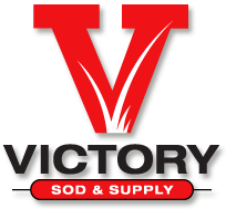 Victory Sod & Supply